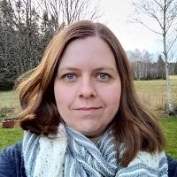 Johanna Nyman