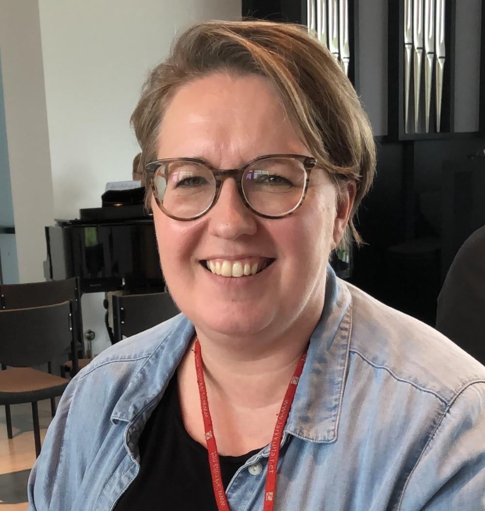 Mikaela Malmsten-Ahlsved