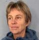 Monica Cederberg